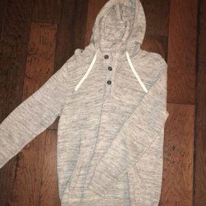 H&M Hoodie/Sweatshirt